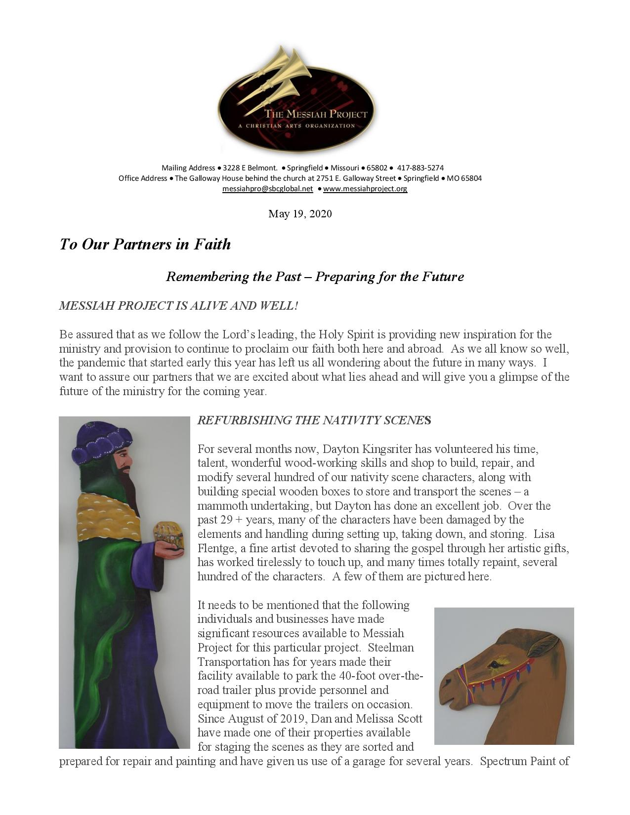 PartnerLtr 5.19.20-converted-page-001